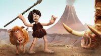 Wallace & Gromit creator Nick Pick is back to deliver yet another delightful stop-motion flick with Aardman Animations. This new feature is the pre-historic comedy Early Man, which now has […]