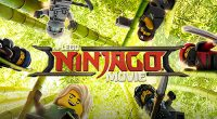 When I first heard about The LEGO Ninjago Movie, I rolled my eyes, and I thought to myself that Warner Brothers was going to beat this franchise to death. The […]