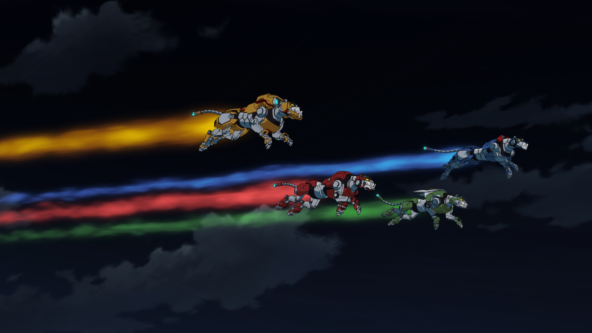 Voltron-Legendary-Defender-Season-4