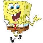 The SpongeBob Movie 3