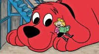 I don't know about you, but Clifford the Big Red Dog was a huge part of my childhood (circa late nineties/early 2000s). My attachment to the character is mostly tied […]