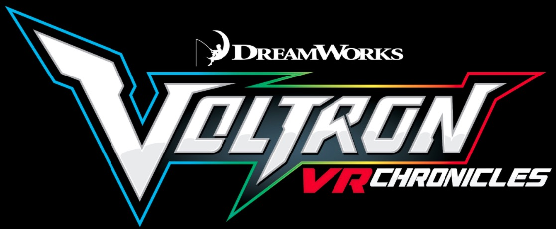 DreamWorks-Voltron-VR-Chronicles