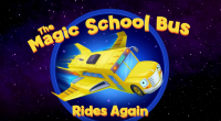 Three years ago, we informed you that the classic animated educational show, The Magic School Bus, based on the Joanna Cole books of the same name, was getting a reboot. […]