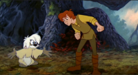 *** This is a user-submitted post by Rey Capitan. *** I recently rewatched Disney's The Black Couldron, only it wasn't so much like watching it for a second time, but watching it […]