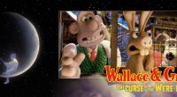 In 2005, DreamWorks and Aardman Animation released Wallace and Gromit: The Curse of the Were-Rabbit. This movie would be their second film together, and while it was not quite as […]