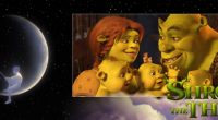 They say the third time's the charm, but this doesn't quite hold true in the third installment of DreamWorks' popular Shrek franchise, Shrek the Third. The film marks DreamWorks Animation […]