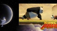 Released in the summer of 2008, Kung Fu Panda enjoyed impressive box office success, grossing $632 million. It was the third highest grossing film of the year worldwide and had […]