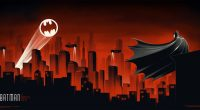Holy announcement, Batman! Warner Bros. Home Entertainment announced  earlier this week via a press release that Batman: The Animated Series will finally be making its much anticipated debut on Blu-ray […]
