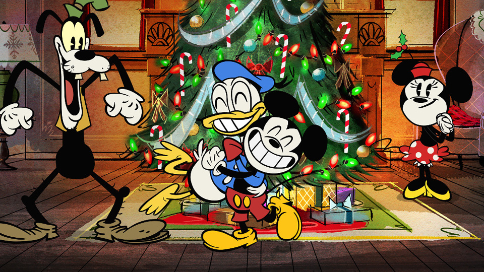 Mickey-Mouse-Duck-Halls-Christmas-Special