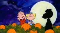 When I hear the opening music notes of It's the Great Pumpkin, Charlie Brown, I know the holiday season is here. While a long list of television specials starring Charles Schulz's Peanuts […]