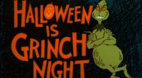 The Grinch is well-known for his dislike of Christmas; Halloween, on the other hand, is the perfect night for Grinchly amusement. While not possessing the classic element of The […]