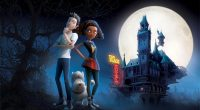 In one of the year's most offensive animated features, Michael Jackson's Halloween brings a mix of tunes from the King of Pop's catalog while trying to infuse some semblance of […]