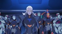 After two intense episodes for team Voltron, it's time for a break and for Prince Lotor to experience a bit of hardship. Episode three of Voltron: Legendary Defender is a […]