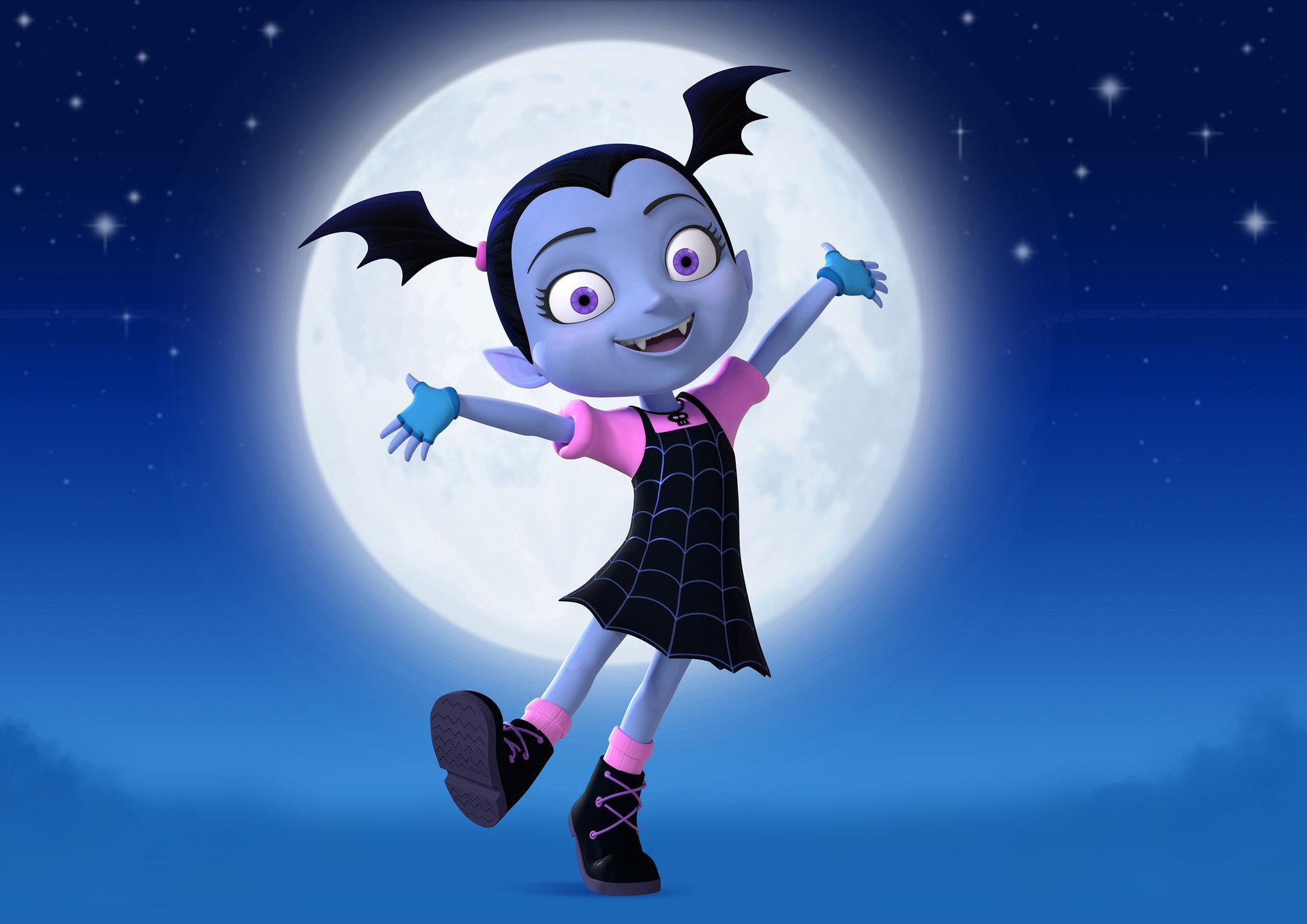 Vampirina-Disney-Junior