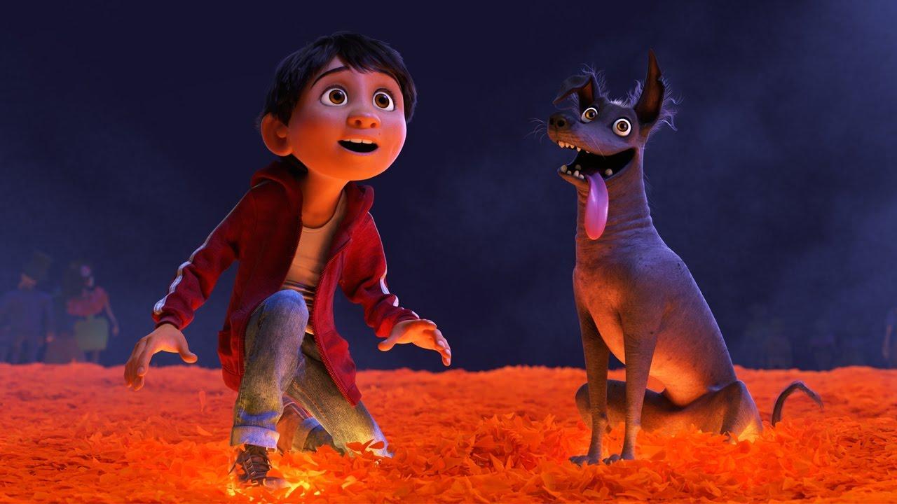 Disney-and-Pixar-Coco