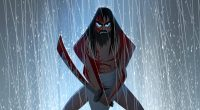*** This is a user-submitted post by Ernesto Chacon. *** Time to head back to the past once again. The eight-time Emmy award winning series, Samurai Jack will return in select […]