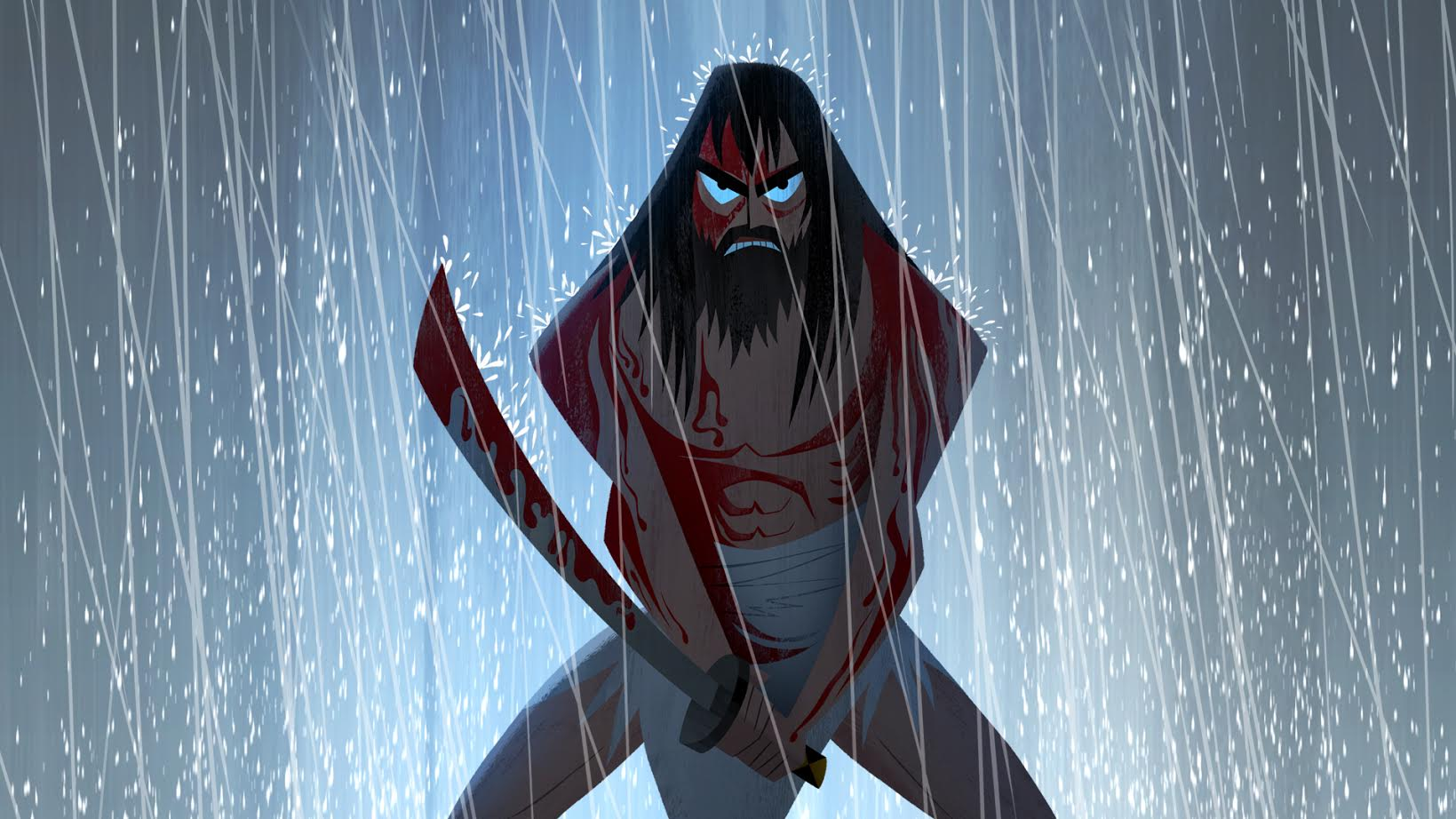 samurai-jack-fathom-events