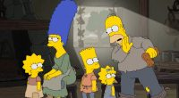 *** This is a user-submitted post by Eli Sanza. *** Season 29 of The Simpsons opened with a medieval parody and a title change from The Simpsons to The Serfsons. […]