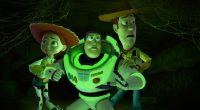 Nearly everyone loves the Toy Story franchise. It's one of the few series to never go down in quality over three films, in addition to a series of Toy Story […]