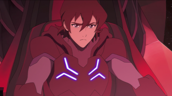 Voltron-Legendary-Defender-Keith