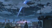 Late last month it was announced that Japanese animation blockbuster Your Name (Kimi no Na wa) would be getting the live-action treatment via Hollywood. The film will be produced by […]