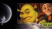 After the debacle that was Shrek The Third, fans were understandably skeptical when DreamWorks Animation announced their plans to make two more Shrek films. Fortunately, the upcoming installments had the full […]