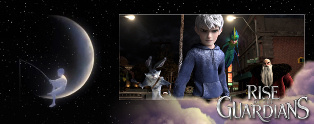 Rise-of-the-Guardians-2012-DreamWorks-Animation