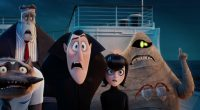 The Drac Pack has returned for more cartoony hijinks in Hotel Transylvania 3: Summer Vacation (internationally titled Hotel Transylvania 3: A Monster Vacation). Sony Pictures Animation will be unleashing its […]