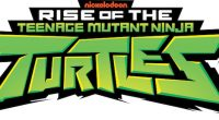 With the 2012 Teenage Mutant Ninja Turtles animated series wrapping up after five seasons, Nickelodeon is going to give the pizza-loving ninja reptiles another shot with a reboot! The new […]