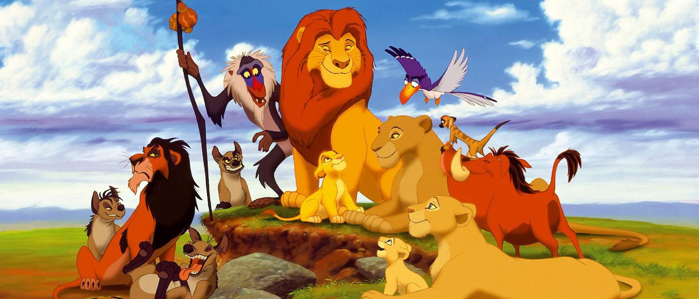 Disney-The-Lion-King