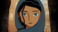 "Jonathan North The first thing I said after watching The Breadwinner was, ""Just give this thing all the Oscars."" The Breadwinner was one of, if not the best animated movie […]"