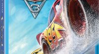 Cars 3 took the series back to its roots and was a return to form. This time, we take on Lightning McQueen as an aging athlete and racing's origins in […]