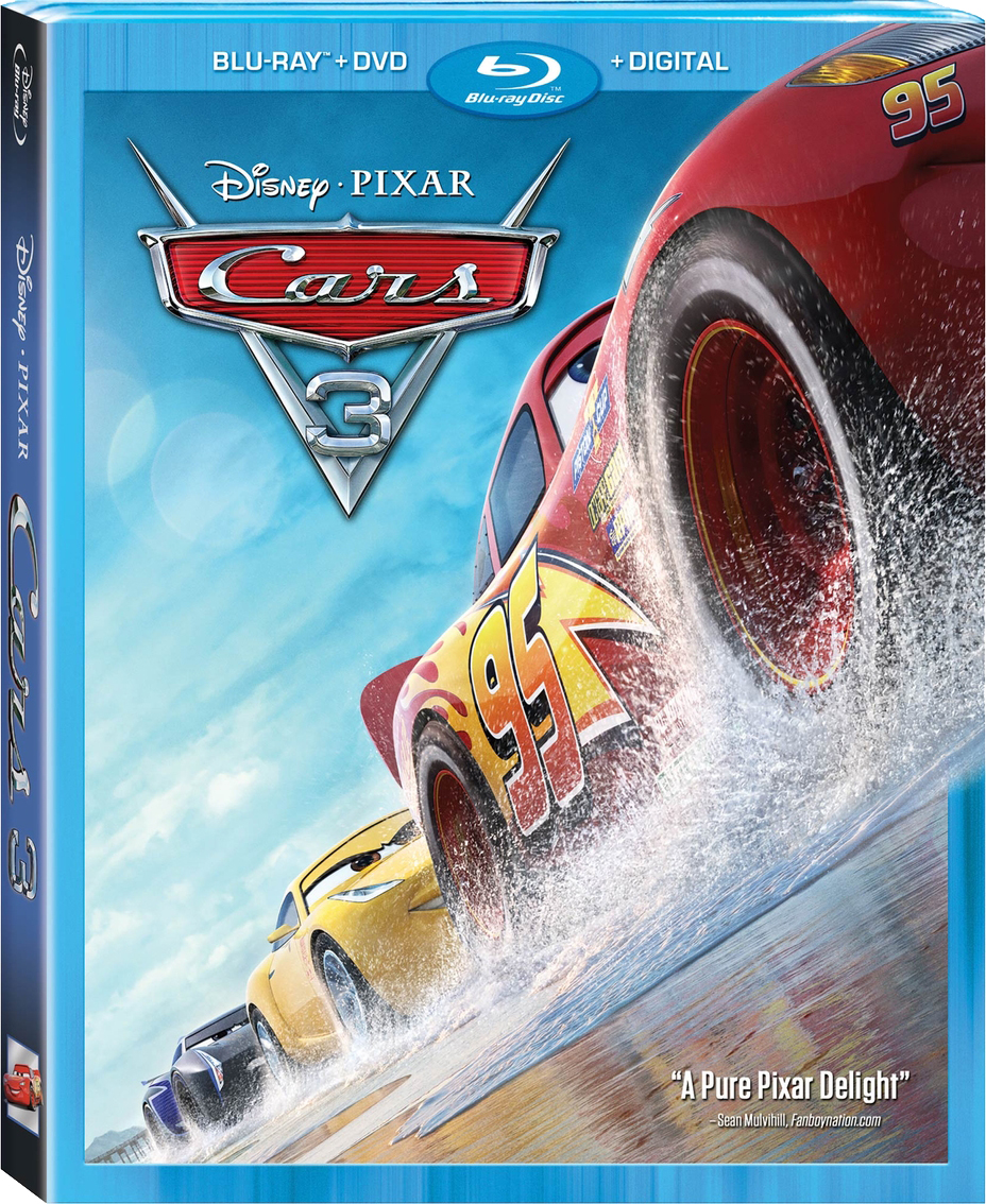 cars-3-blu-ray-cover