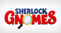 The first trailer for the upcoming animated film, Sherlock Gnomes, has debuted: The sequel to the 2011 sleeper hit, Gnomeo & Juliet, Sherlock Gnomes continues the story of garden gnomes […]