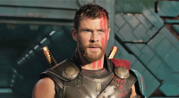 As we mark the halfway point in Phase Three of the ever-expanding Marvel Cinematic Universe, Thor: Ragnorak arrives with much fanfare and critical praise. While standing on its own as […]
