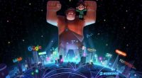 Disney has given us a new glimpse of this year's upcoming 'Wreck-It Ralph' sequel, and by the looks of it, the internet may be too much for Ralph to handle. […]