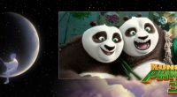 We have finally come to the last Kung Fu Panda movie (for this countdown, anyway). I don't know if DreamWorks will ever revisit this series, but, if not, it fortunately […]