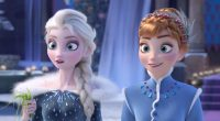 Disney and Pixar have stirred up quite a buzz recently with the release of the widely acclaimed Coco from Pixar Animation Studios, and the accompanying featurette Olaf's Frozen Adventure by […]