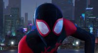 Sony Pictures is bringing your friendly neighborhood Spider-Man to the big screen… again. But this time, not in the way you'd expect. From Sony Pictures Animation and Lego Movie duo Phil […]