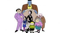 I'm sure you've witnessed The Addams Family in one way or another, whether it's the comics, the various TV shows, the '90s movies, or especially that catchy theme song. After […]
