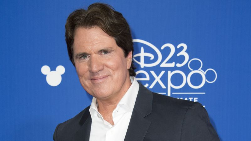 Rob-Marshall-DIsney-The-Little-Mermaid-Remake-Live-Action