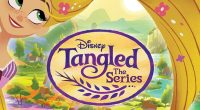As Disney Channel's Tangled: The Series concludes its first season, Walt Disney Records has just digitally released the soundtrack including all of the songs from the show so far. The […]
