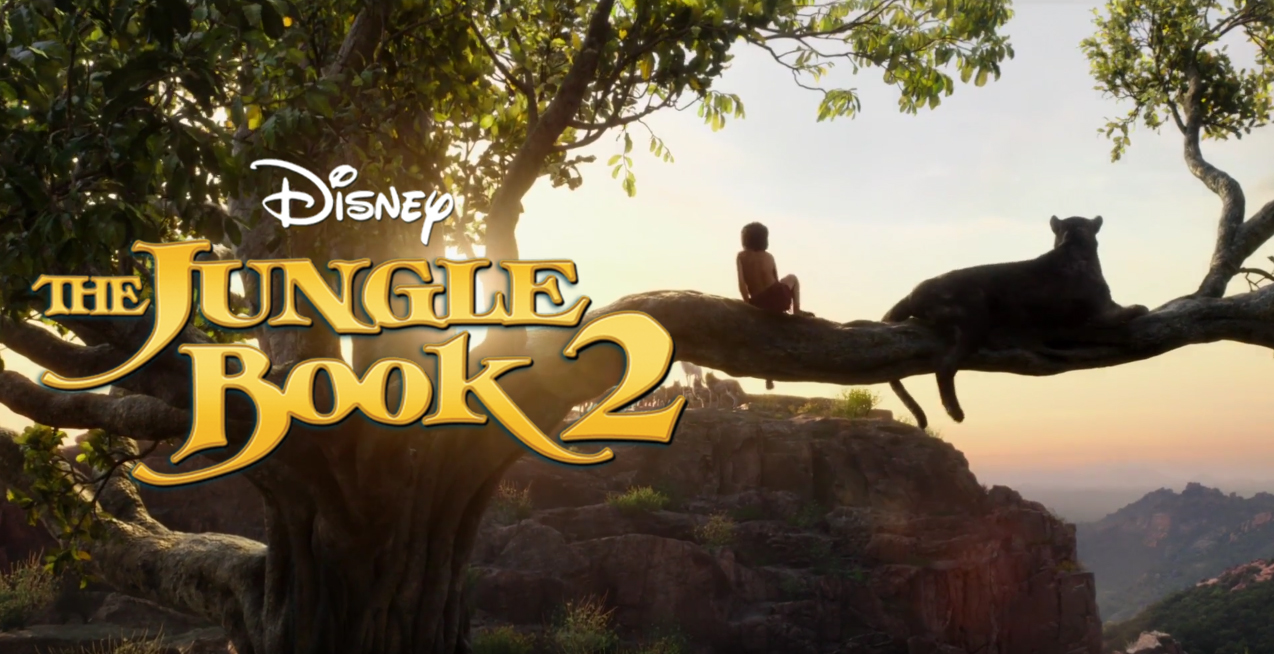 Disney-The-Jungle-Book-2-Jon-Favreau