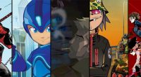 A new year brings a new wave in animation. Feature-length films may get the majority of the hype, but let's not forget there are many new animated television series debuting […]