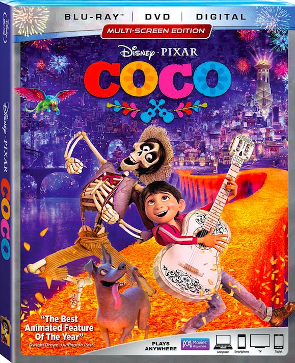Coco-Blu-ray-Cover