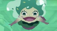 For many animation fans GKIDS has become an important player in the animated film landscape. Each year we eagerly await the indie and anime films they are releasing and they […]