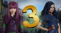 To quote the title song of Descendants 2, there's so many ways to be wicked — more than two and at least three. What does this mean? Well, it means […]