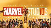 It's May 2008, and Marvel Studios has just released its first self-financed film: Iron Man, telling the origin story of the titular Marvel Comics character. Superhero movies are generally doing […]