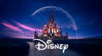 It's no news that Disney plans on starting its own subscription-based streaming service, but word has been light on exactly what content that service will provide to its subscribers. However, […]