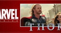 "After three movies set firmly on Earth, Thor dramatically increases the scale of the Marvel Cinematic Universe in one stroke by taking us to Asgard, and revealing that the ""gods"" […]"